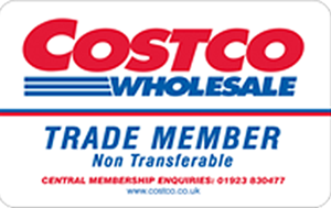 Costco Insurance Quote Prepossessing Business Insurance Quote  Business Insurance  Costco